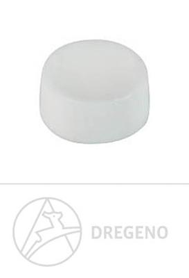 Ersatzteile & Bastelbedarf Keramiklager 20 Stück Breite x Höhe x Tiefe 1,3 cmx0,6 cmx1,3 cm NEU