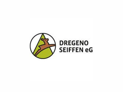 dregeno