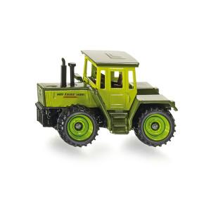 1383 Siku Super MB-Trac Traktor Bauernhof Landwirtschaft Treker NEU TOP