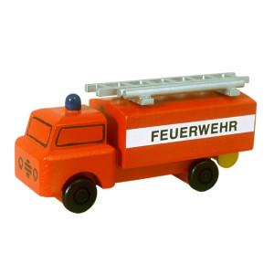 Feuerwehr Gerätewagen