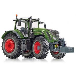7343 Wiking Fendt 939 Vario (2014) 1:32 Landwirtschaft Traktor Trecker NEU