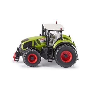 Siku 3280 Claas Axion 950 Traktor 1: 32 NEU
