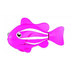 Goliath 32526 Robo Fish Clownfisch Pink NEU