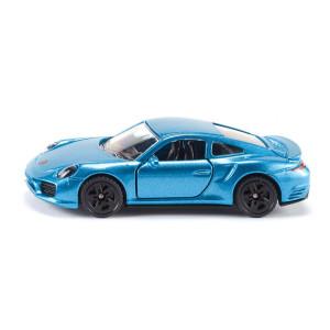 Siku 1506 Super Porsche 911 Turbo S NEU