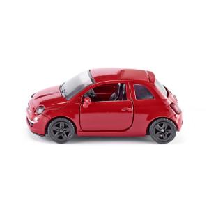 1453 Siku Super Fiat 500 NEU Auto Modell
