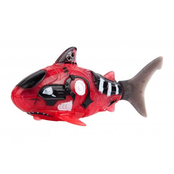Goliath 32662 Robo Fish Pirate Shark Robofisch Fisch NEU