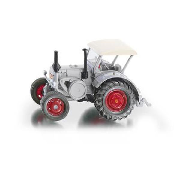 Siku Farmer 1:32 Lanz Bulldog Traktor NEU 3459