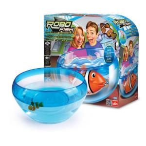 Goliath 32520 Robo Fish Spielset NEU