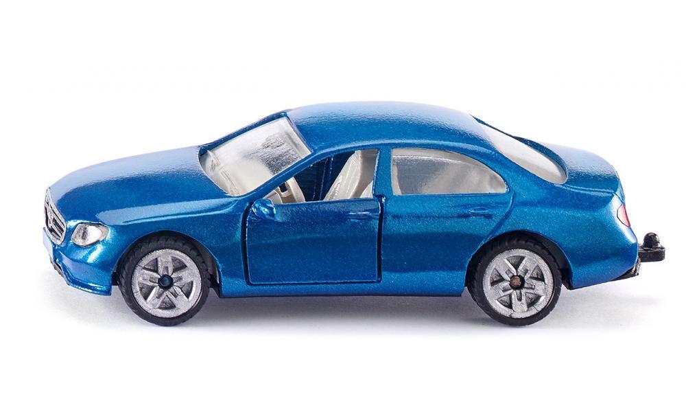 Siku 1501 Siku Super Mercedes-Benz E 350 CDI NEU