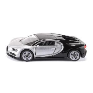 Siku 1508 Bugatti Chiron NEU